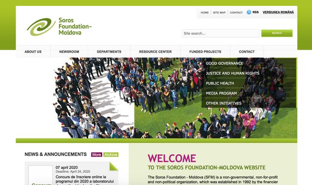 Soros-Foundation-Moldova.png