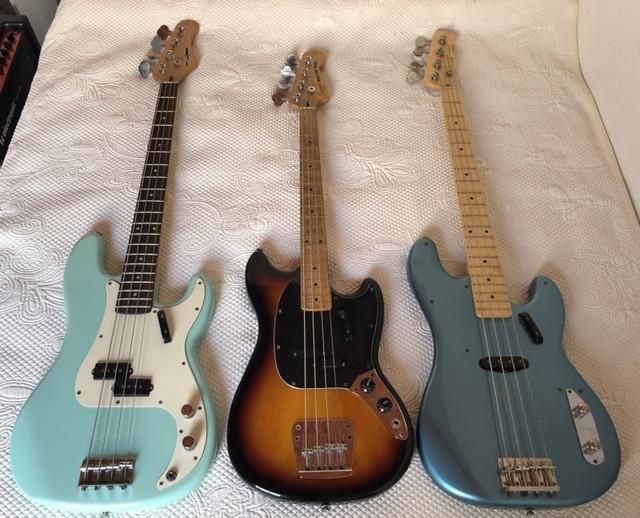 Bananoise Trio11