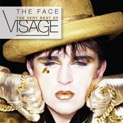 Visage - The Face - The Very Best Of Visage (Digital Version Bonus Tracks) (2010)[mp3-320]