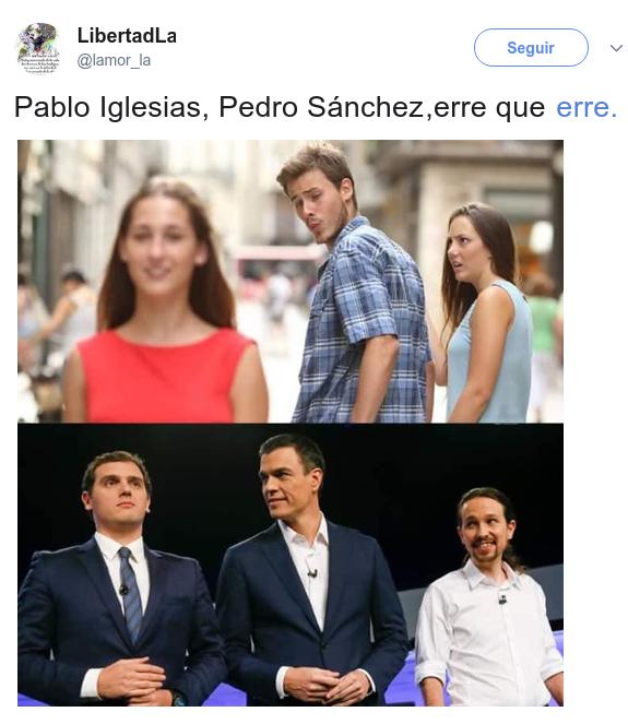 Fundación ideas y grupo PRISA, Pedro Sánchez Susana Díaz & Co, el topic del PSOE - Página 10 Xjsd93ferre121