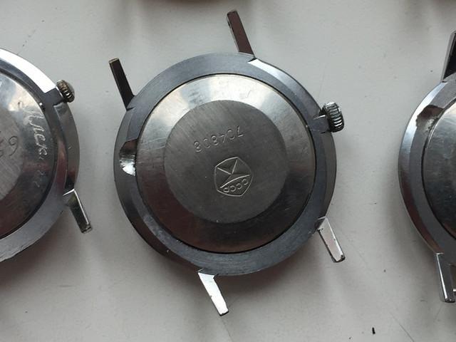 IMG-7283
