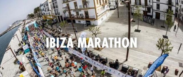 cabecera-maraton-ibiza-travelmarathon-es