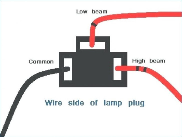 h4-bulb-wiring-diagram-headlight-connector-halogen-light-basic-o-diagrams-for-socket-with-728x546-1