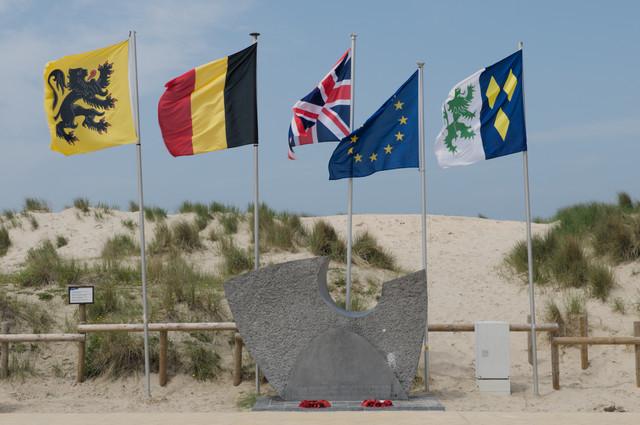 20180526-La-Panne-Belgique-0011.jpg