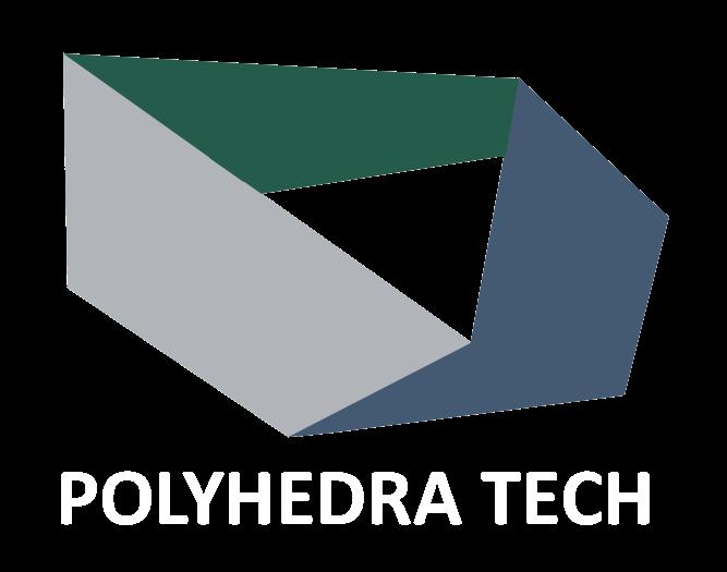 logo-polyhedratech-v04