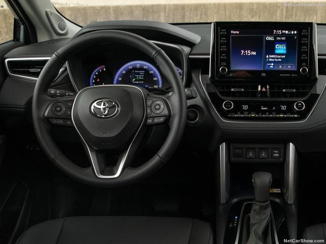 2021 - [Toyota] Corolla Cross - Page 4 6-BC3-B461-14-DA-4599-B53-A-0-EB39-FD710-A3