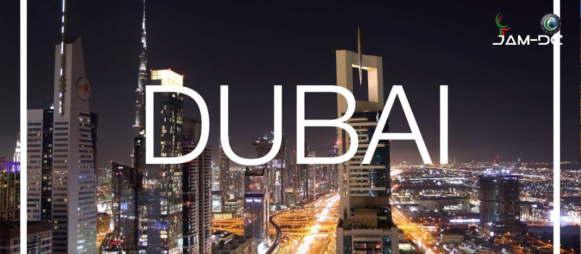 2.000 новых мусульман в Дубае