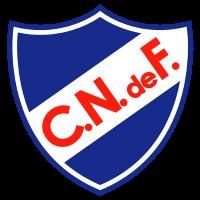 Nacional URU