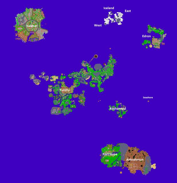world-ramonia