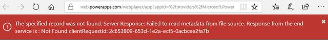 Error In Run Screen.png