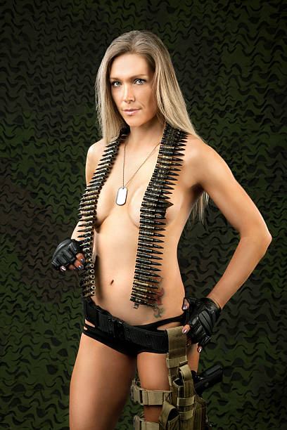 https://i.ibb.co/27kCsxq/Sexy-military-woman-Click-on-the-banners-to-browse-portfolio-by-collections.jpg