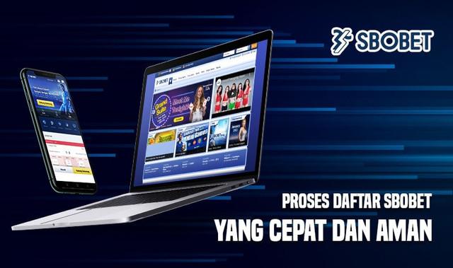 DAFTAR CASINO SLOT ONLINE JUDI BOLA SBOBET MOBILE INDONEISA TERPERCAYA 2021
