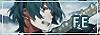 Fire Emblem: Éxodus || Afiliación Élite 100x35