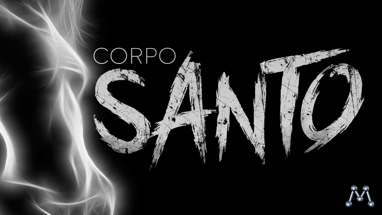 CORPOSANTO.png