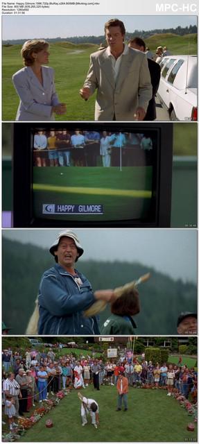 Happy-Gilmore-1996-720p-Blu-Ray-x264-800-MB-Mkvking-com-mkv-thumbs-2020-02-28-05-56-22