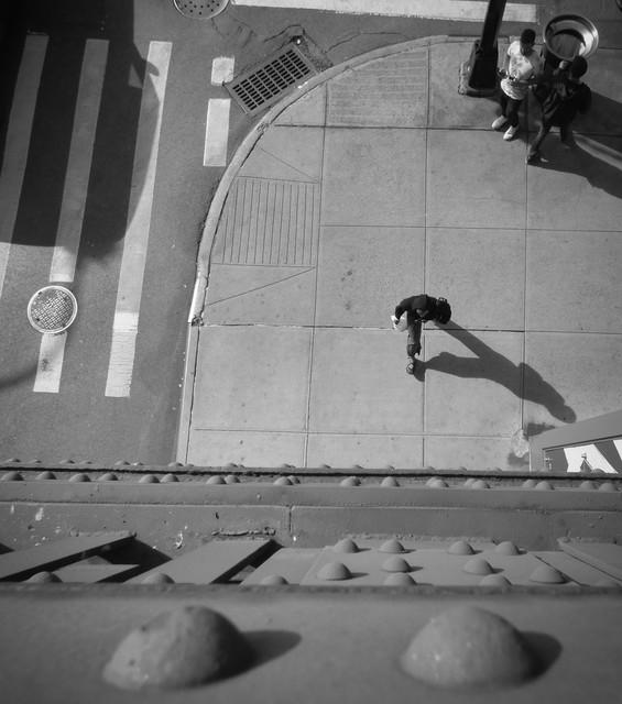 Look Down.jpg