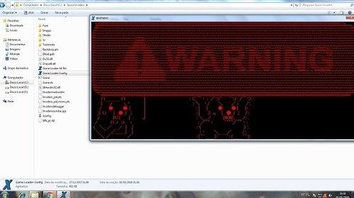 5c461d5c47c32-Warning1-jpg-55e355f790fe3
