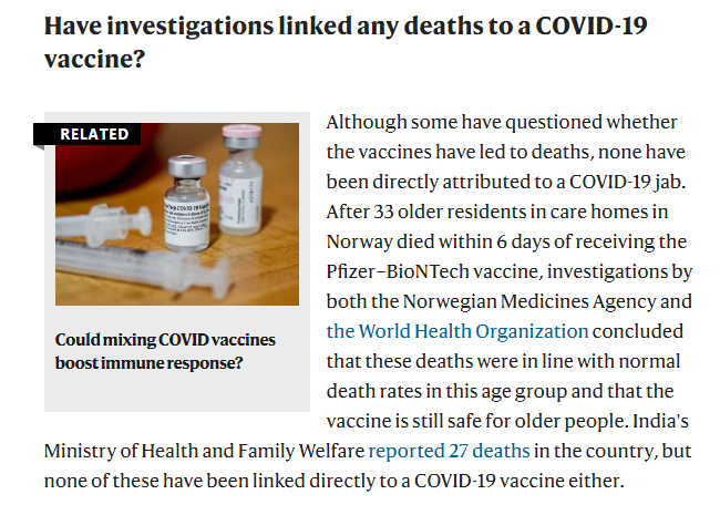 Nature-Covid-Vax-Deaths.png