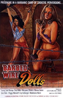 18+Barbed Wire Dolls 1976 English Uncut 480p HDRip 300MB Download