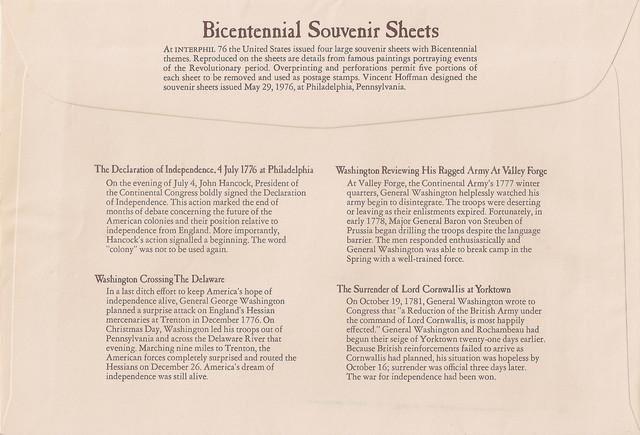 K1600-Souvenir-sheet-umschlag-20000