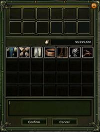 enjoy-merchant2.jpg