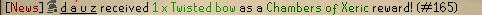 tbow.png