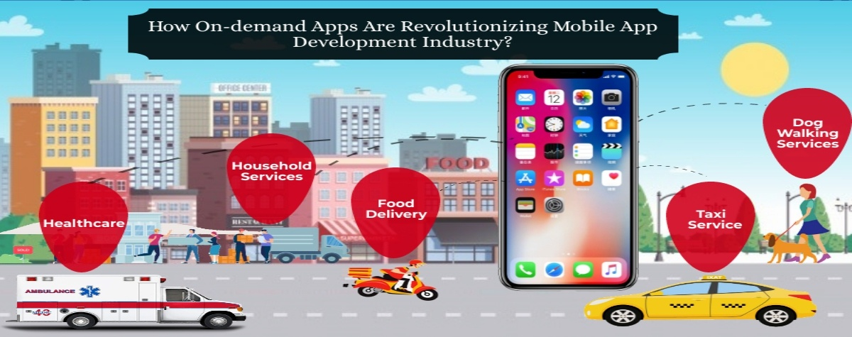 On-demand-Apps-Are-Revolutionizing-Mobile-App-Development-Industry-1