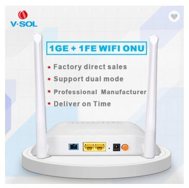 i.ibb.co/288jz93/EPON-ONU-1-GE-1-FE-CATV-WIFI-V2802-EWT-V-Sol.jpg