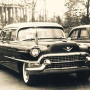 Cadillac-Fleetwood-Seventy-Five