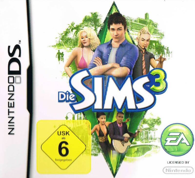 418243-the-sims-3-nintendo-ds-front-cover
