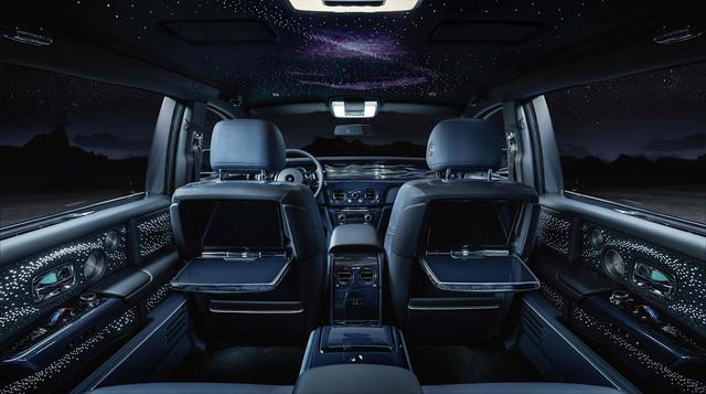 2017 - [Rolls Royce] Phantom - Page 5 4-C359-AFF-59-B2-44-A7-B171-8-CD1-DAE4-D0-F8