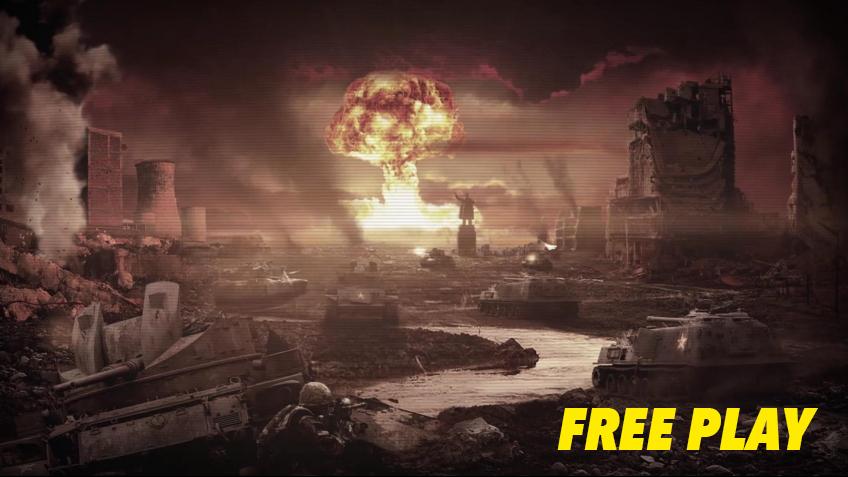 Free play / Свободная игра