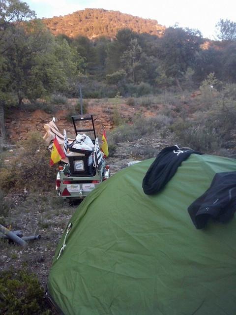 2016 un viaje de 1200km 0428-002