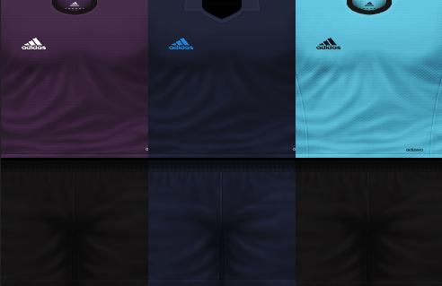 [Image: PES6-Adidas-Templantes.png]