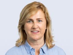 Gall-Susanne