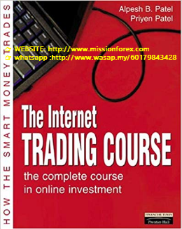 Screenshot-2020-02-24-Internet-Trading-Course-The-complete-course-in-online-investment-Alpesh-Patel-