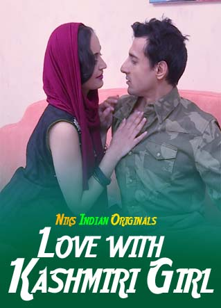 18+ Love With Kashmiri Girl Unrated Adult Romantic Hindi Series