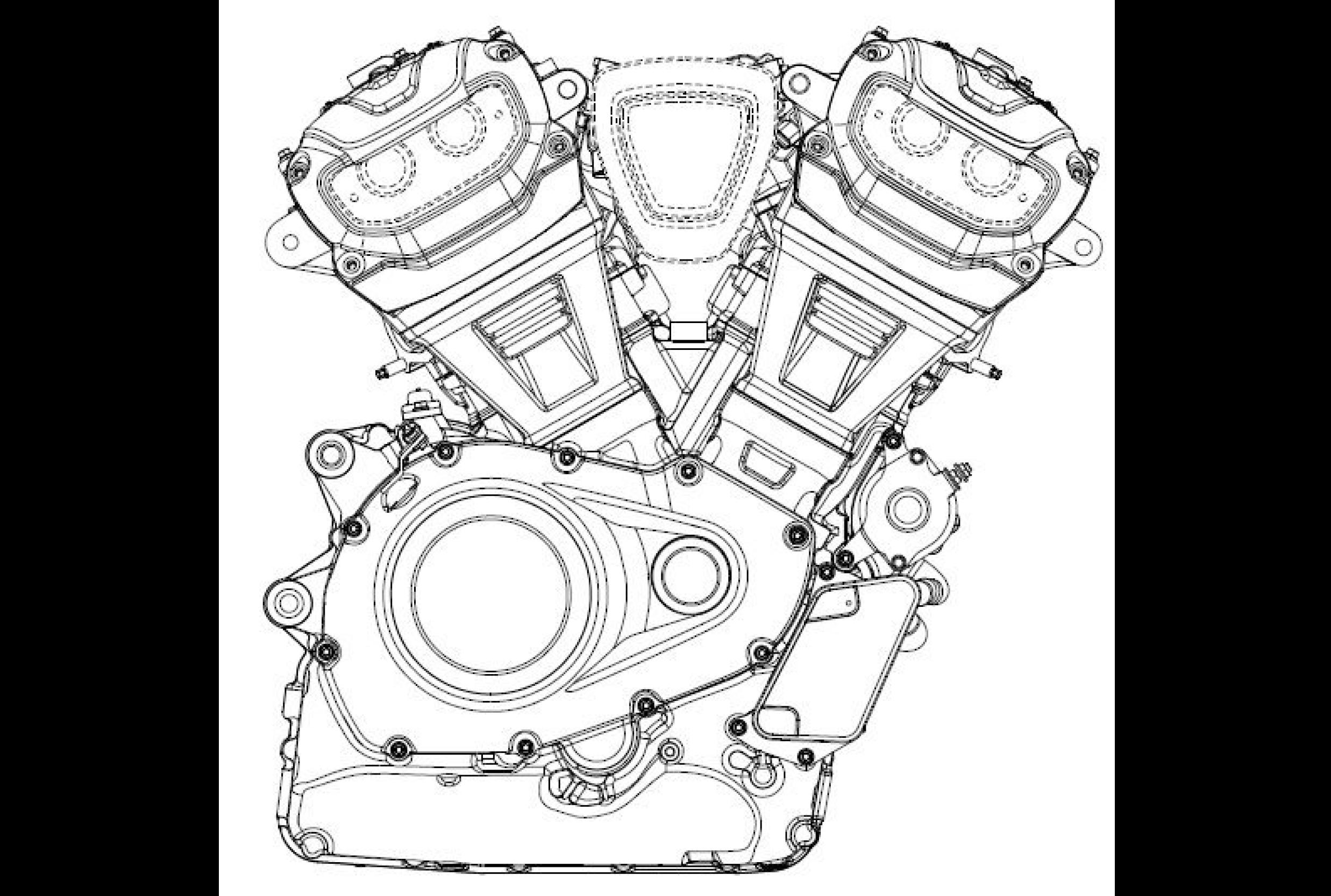 040419-harley-davidson-new-60-degree-v-twin-engine-0001-fig-3