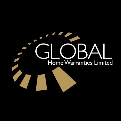 Global-Home-Warranties
