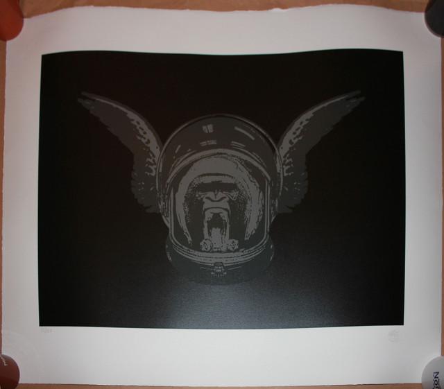Nick-Walker-Apish-Angel-001