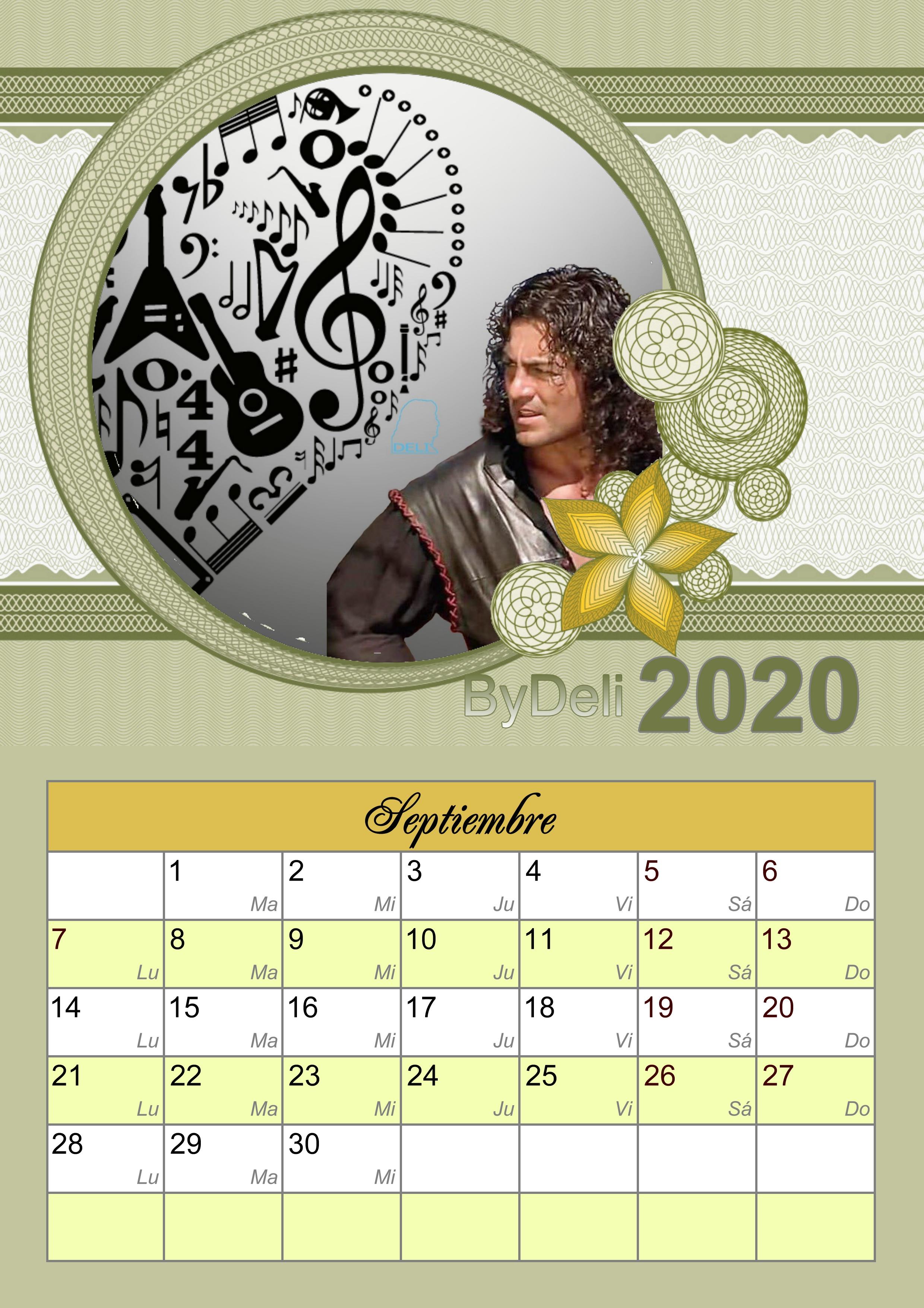 septiembre-2020