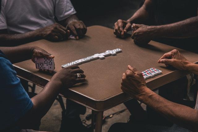 https://i.ibb.co/28Shb5V/dominoqq-online-gambling-site.jpg