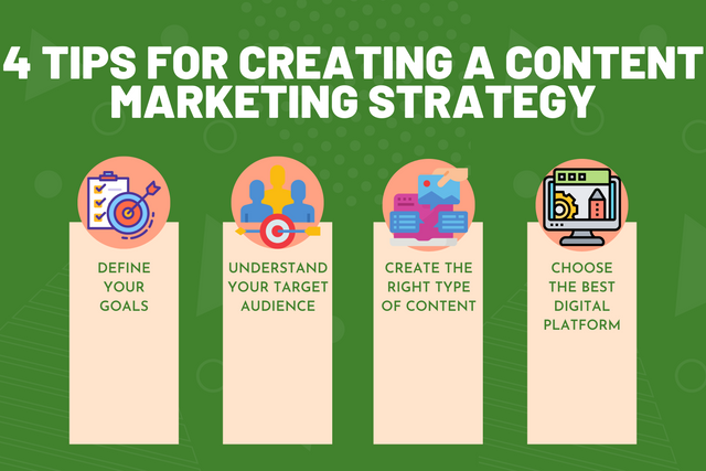 4-TIPS-FOR-CREATING-A-CONTENT-MARKETING-STRATEGY
