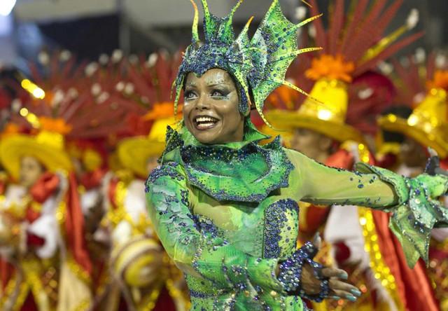 Brazil-Carnival-43