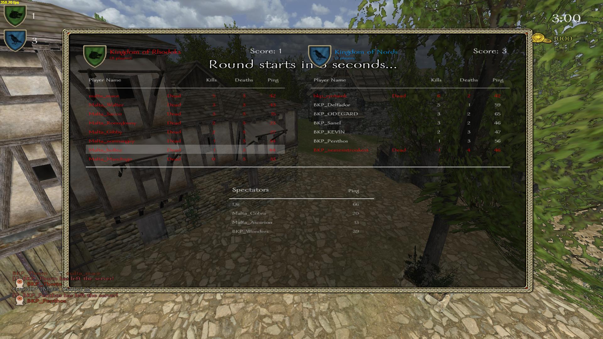 Mount-Blade-Warband-Screenshot-2021-05-19-21-56-20-90.png