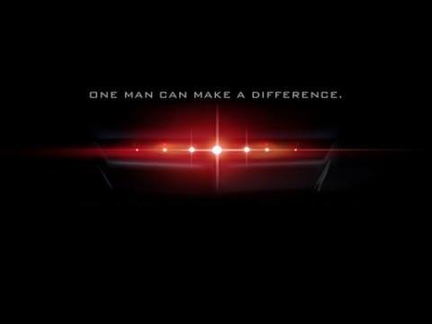 Onemancanmakeadifference