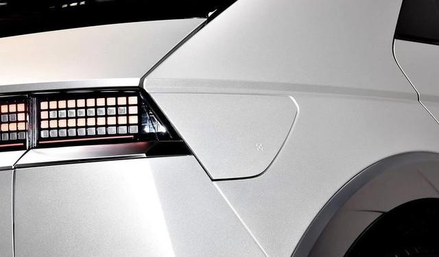2021 - [Hyundai] Ioniq 5 - Page 8 6-D18-D353-7-A35-42-E9-BBEA-DBF50231-BE1-B