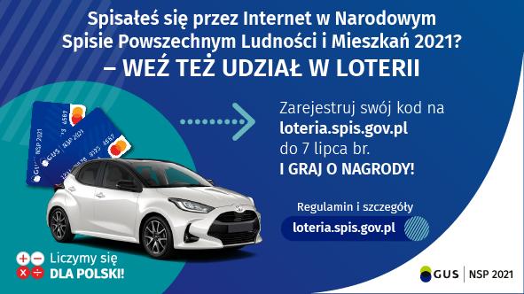 loteriaNSP