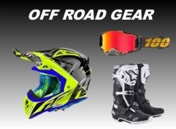 off-road-gear