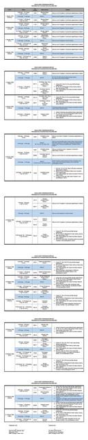Jadual-Trial-SPM-2020